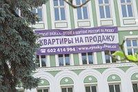 Карловы Вары, фото: Кристина Макова