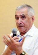 Леонид Шинкарев