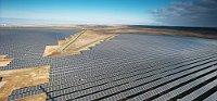 Иллюстративное фото: Activ Solar, CC BY-SA 2.0