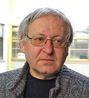 Вацлав Цилек