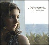 Марта Тепферова