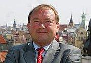 Павел Глинка