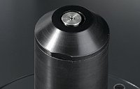 4SPIN(R). Фото: Архив Contipro