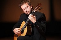 Марцин Дилла (Фото: Архив Святовацлавский музыкальный фестиваль)
