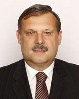 Вацлав Вотава