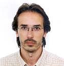 Милан Браздил