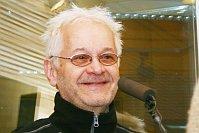 Роберт Вано