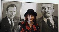 Дана Киндрова (Фото: ЧТК)