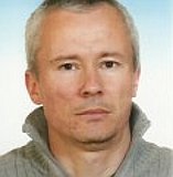Петр Сунега (Фото: Архив Академии наук ЧР)