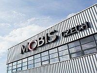 Фото: Архив компании Mobis