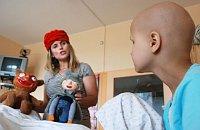 Фото: Архив организации Loutky v nemocnici