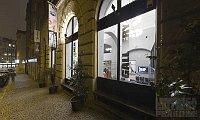Галерея Школска 28 (Фото: Архив галереи)
