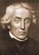 Йозеф Добривский