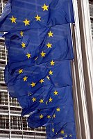 Фото: Европейская комиссия