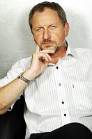 Президент Союза медицинских страховых компаний Яромир Гайдачек