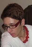 Мариам Гарибян