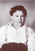 Ярослав Гашек (Фото: Public Domain)