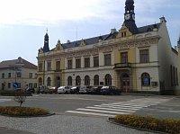Ровенско-под-Тросками (Фото: Лубомир Сматана, Чешское радио)