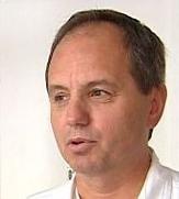 Антонин Паржизек