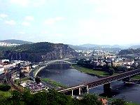Марианская скала (Фото: Wikipedia, Public Domain)
