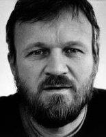 Писатель и публицист Ян А. Новак