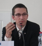Станислав Балик