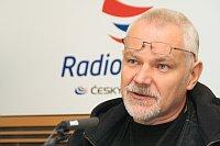 Мирослав Главаты