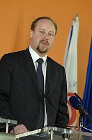 Йероним Тейц