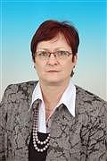 Зденка Лешчишинова