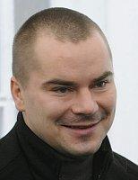 Марек Далик (Фото: ЧТК)
