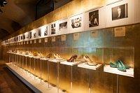 Фото: Архив Музея Salvatore Ferragamo