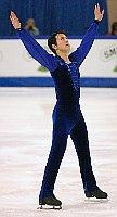 Патрик Чан (Фото: Awartha, Wikimedia Creative Commons 3.0)