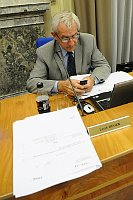 Леош Хегер (Фото: ЧТК)