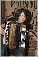 Радуза (Фото: Xtina, Wikimedia Commons, Licence CC 2.5 Generic)