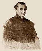 Франтишек Сушил