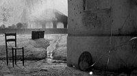 The Silent Village («Безмолвная деревня», 35 мин)