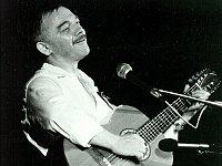 Карел Крыл (Фото: Иржи Слама, Чешское радио)