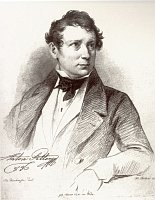 Антон Петтер
