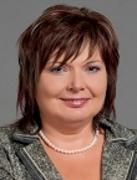 Мария Борковцова