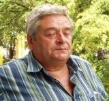 Алеш Коростенский (Фото: Архив Радио Прага)