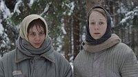 «8 глав безумия» (Фото: Film Servis Festival Karlovy Vary)