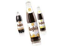 Фото: архив компании Kofola