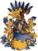 Герб Верхней Лужицы