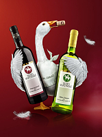 Святомартинское вино