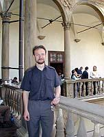 Павел Эцлер