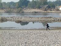 После наводнения в 2002 г.