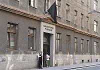 Здание Краевого суда Остравы (Фото: ЧТК)