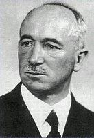 Эдвард Бенеш