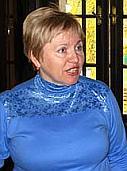 Эмма Снидевыч (Фото: Архив Чешского радио - Радио Прага)