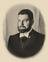 Зденек Бергман (Фото: Navalis.cz)